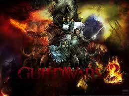 downloadgw2