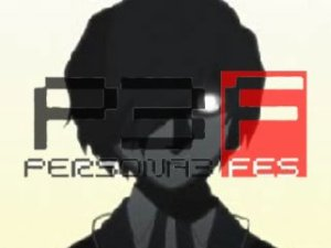 Persona 3: FES Undub