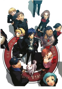 Persona_3_FES_artwork
