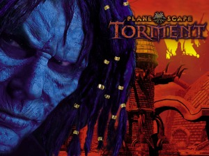 Planescape: Torment Modded