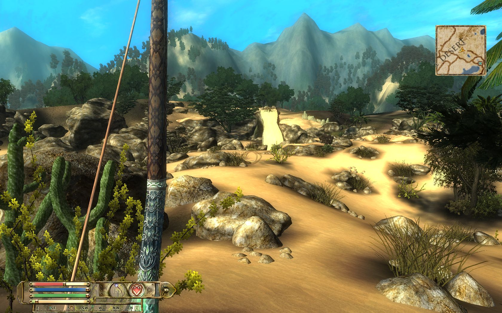 Morrowind mods sex nude download romance