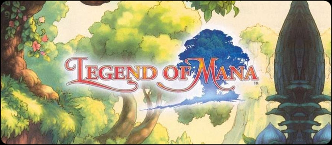 Legend-of-Mana-feature