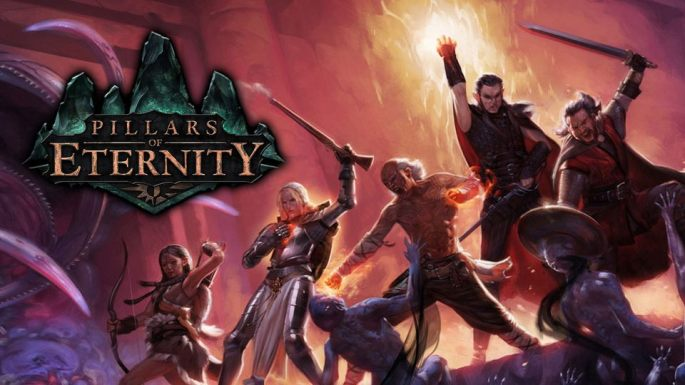 Pillars-of-Eternity-Patch-1-06-Changelog-Revealed-482047-2