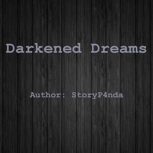 DarkenedDreams
