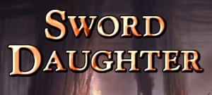 Sword Daughter_2015-02-14_17-51-37
