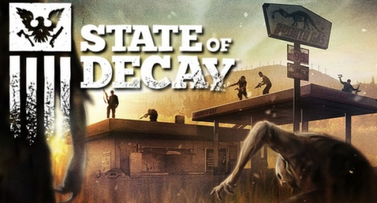 state-of-decay-sold-2-million-copies