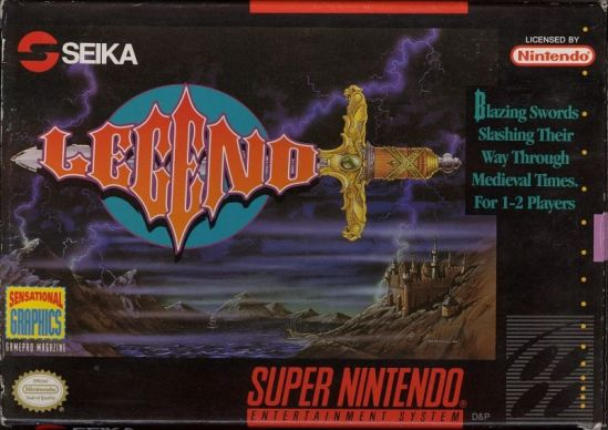 100048-legend-snes-front-cover