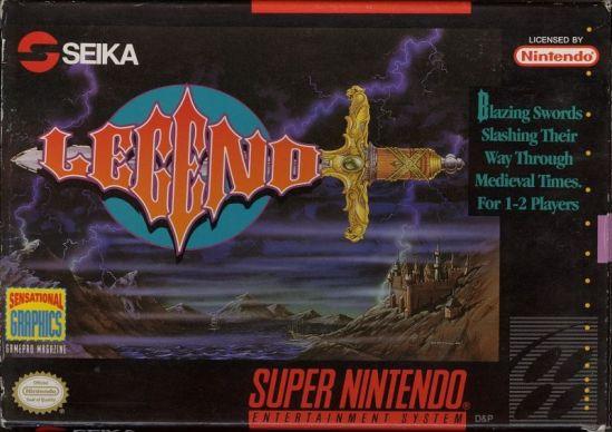 100048-legend-snes-front-cover