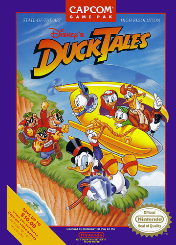 ducktales-usa