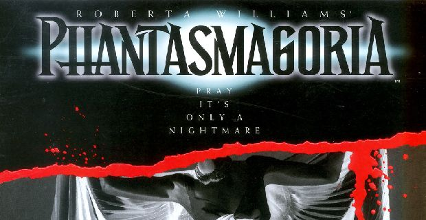 phantasmagoria-title-screen-620x