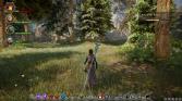 screenshotwin32_0014_final