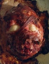 burnedman3