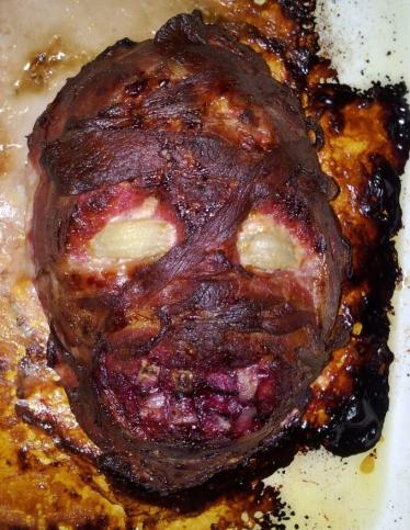burnedman4
