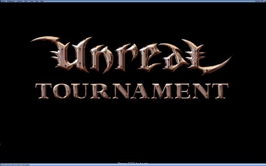 titlescreen