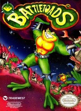 2219621-nes_battletoads