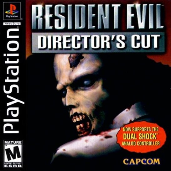 RE1DC_US