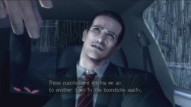 Deadly-Premonition-The-Directors-Cut-Classified-Edition-11